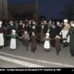 Compagnie de 1602